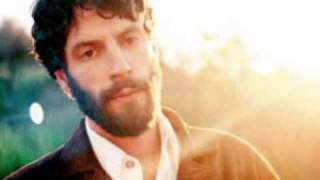 Ray Lamontagne You Should Belong To Me Music