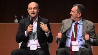 Youtube: Intervento di Alberto Fumagalli, Forum Delle Risorse Umane 2012