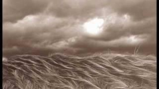 Gambar cover Nitin Sawhney - Homelands ( Joe Claussell mix )
