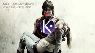 """Coda"" - The Walking Dead Soundtrack Remake"