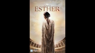 The Book of Esther - The Best Christian Movies