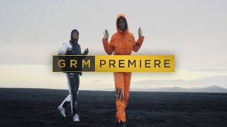 Lil Berete Ft. Loski   Go N Get It [Music Video] | GRM Daily