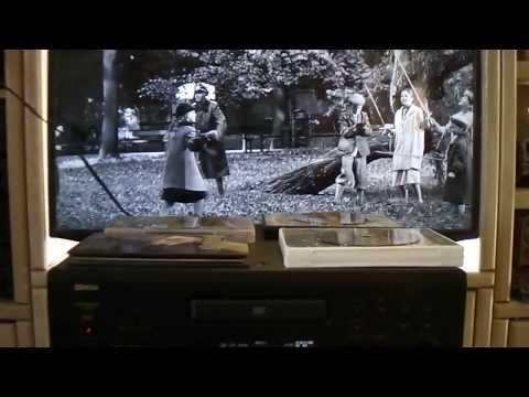 Denon DVD-2900  DVD/CD Player