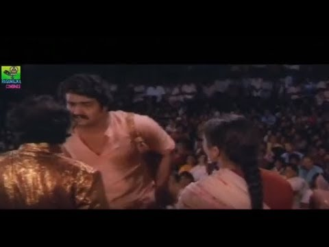 Mohanlal, Jagathy & Pappu Super Hit Comedy Scenes   Non Stop Malayalam Comedy   Best Comedy Scenes