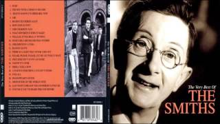 The Smiths: The Very Best of The Smiths