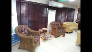 مركز بلسم عمان