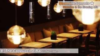 Bossa Nova in the Evening by DJ StarmineSunsets | Easy Listening Lounge Music