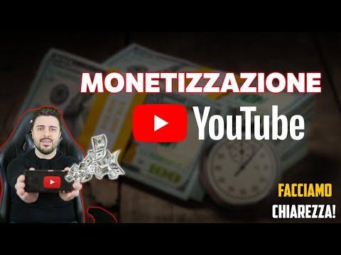 Fare soldi su Internet senza investimenti diretti