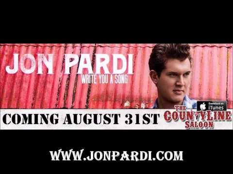 COUNTY LINE SALOON-JON PARDI CONCERT W/ PETE HUNT