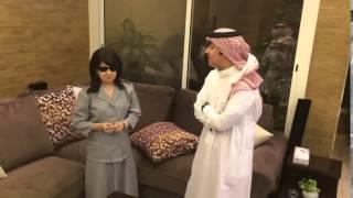 طرب بحري-دور ((على بلد المحبوب )) المطربة إبتسام لطفي والفنان جواد العلي تحميل MP3