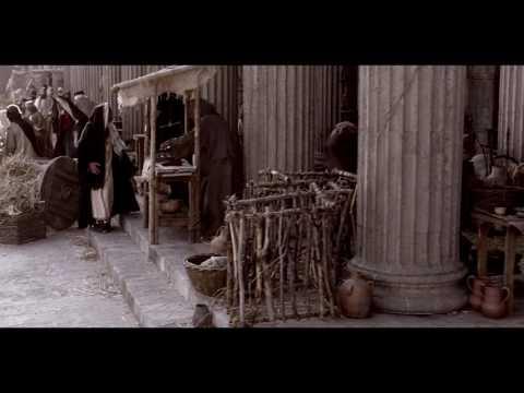 Храм собор кроссворд