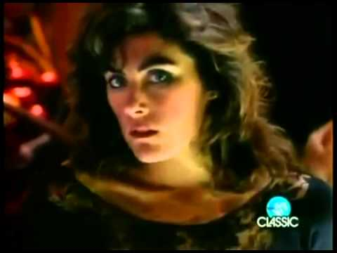 Laura Branigan – Self Control