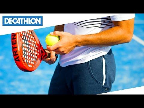 Pantaloni da tennis ZIPLAYER Artengo | Decathlon Italia