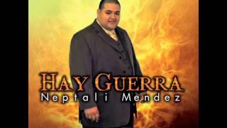Neptali Mendez