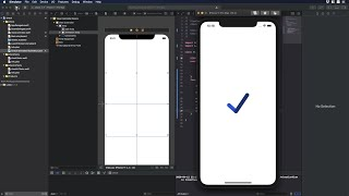 How To Add Lottie Animated Icons/illustrations In Swift