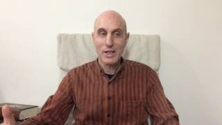 "February 3: HG Mahatma Prabhu speaks on ""Failure"""