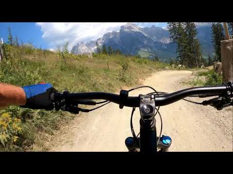 <!--:cs-->Bikepark Leogang Flow Link 2020<!--:-->