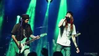 Armandinho - Lua Cheia (Ao vivo em Campinas-SP)