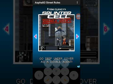 How to download java games in android