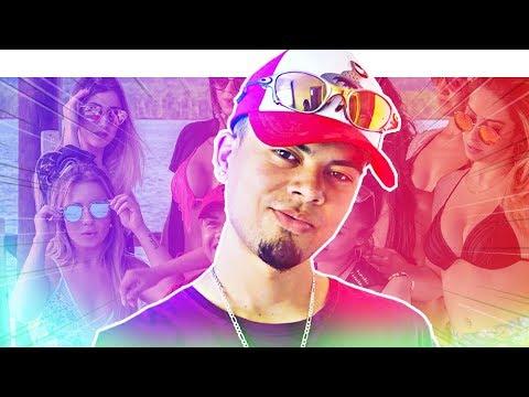 Funk Vem pro Fut Só tapa de Qualidade Meme - Mc Souza Mc KG (Kondzilla.com)