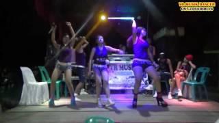 YR MUSIK DANCER   BUKA LAPAK CINCHAY Vs SUDAH CUKUP SUDAH   SRI, IRGA, RISMA