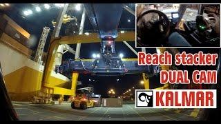 Array - kalmar reach stacker operator manual                        rh   okclips net