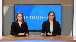METRONEWS Live June 6, 2017