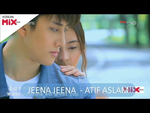 Korean Video Song In Hindi Download idea gallery