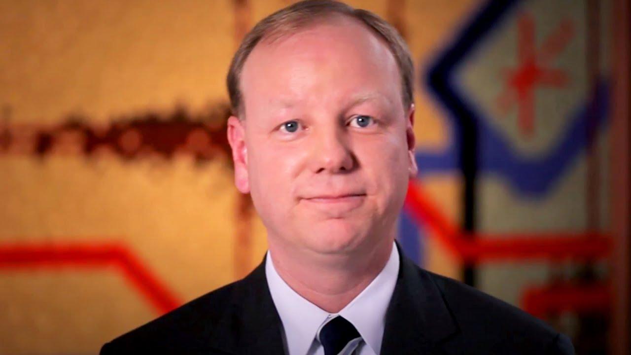 Google's Gigabit Fibre Network Is Coming To Kansas City