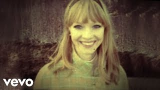 Lucy Rose   Shiver