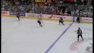 Mike Green Highlights