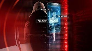 Bugged, Tracked, Hacked - 60 Minutes Australia