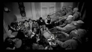 Εκδυτικισμός διά της βίας (!) (από HODJAS, 07/04/11)