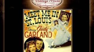 2 Skip To My Lou   Meet Me In St  Louis O S T   1944 VintageMusic es