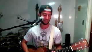 Andy Grammer - Forever (Cover by Matty Mac )