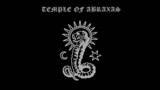 Temple of Abraxas