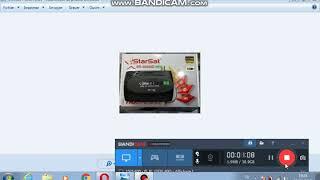 starsat 4040hd vega multistream - Free Online Videos Best
