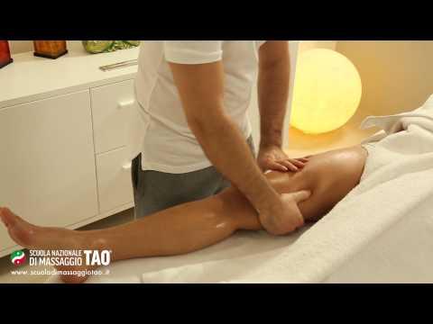 Il mal di schiena dopo laborto medico