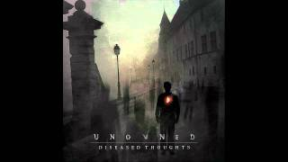 Unowned - Shapeless Shadows
