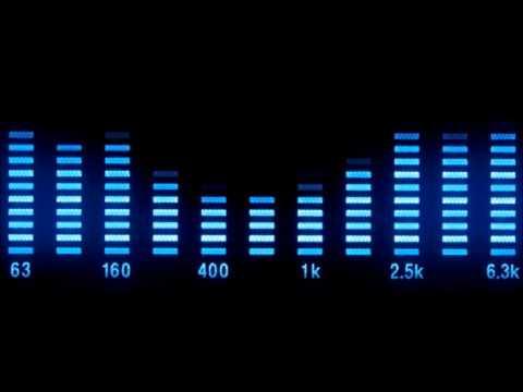Música Cosa Resterà (In A Song)