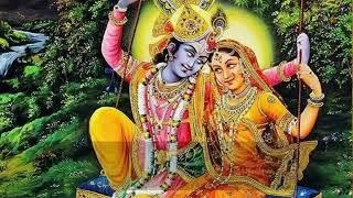 Krishna Dena Hai To Dijiye Whatsapp Status