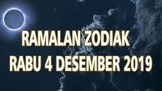Ramalan Zodiak Rabu 4 Desember 2019, Capricorn Bermasalah dengan Saingan