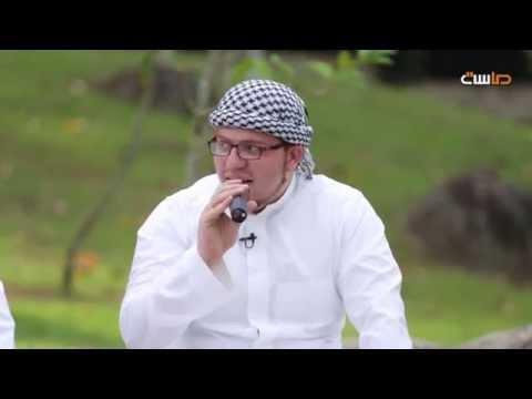 نشيد أنا وأخي بصوت المنشد محمد طه