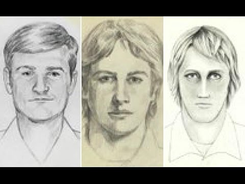 5 Unsolved Serial Murders