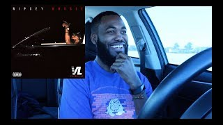 nipsey hussle victory lap full album download zip - TH-Clip