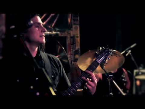 Pivot - Live performance of F.O.E.