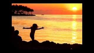Eltonnick feat. Trevor Mako - Love Has Take Over