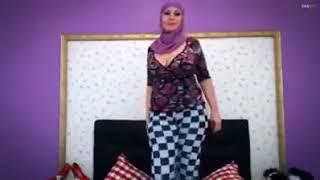 Noor Hamoud
