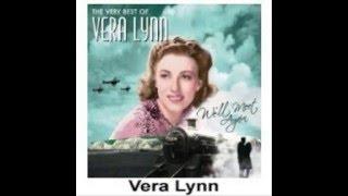 Musik-Video-Miniaturansicht zu Blutrote Rosen Songtext von Vera Lynn