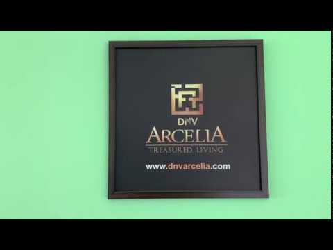 3D Tour of DNV Arcelia